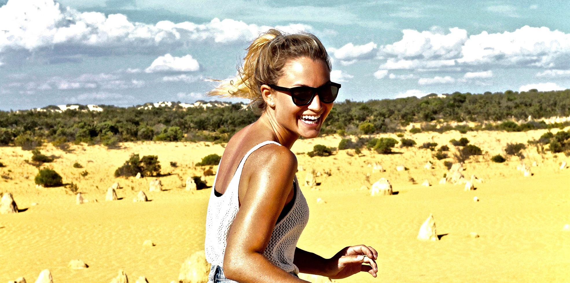 10 actiuni negative care trebuie evitate, pentru a trai o viata fericita